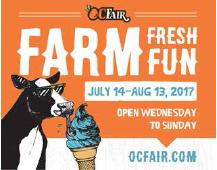 Farm Fresh Fun2