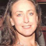 Laura C Acocella