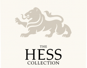 Hess Collection.fw