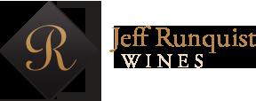 Jeff Runquist