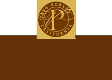 pear_valley_logo