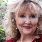 Marjorie Mosley